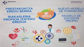 Cartel del Woca
