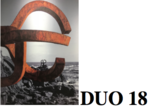DUO 18