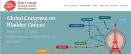 Web del Congreso
