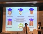 El Dr. Guillem Morales, Premio Mejor MIR 2019
